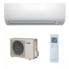 Инверторен климатик Daikin FTXM50M(N)/RXM50N9 Perfera