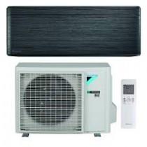 Инверторен климатик Daikin FTXA50A(B)T/RXA50B Blackwood Stylish