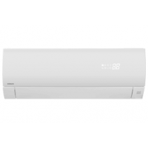 Хиперинверторен климатик Hitachi RAK25PSE-W/RAC25WSE White Shirokuma