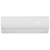 Хиперинверторен климатик Hitachi RAK50PSE-W/RAC50WSE White Shirokuma
