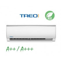 Инверторен климатик Treo CS-I12MF3