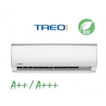Инверторен климатик Treo CS-I24MF3