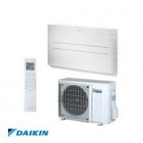 Подов климатик Daikin FVXG25K/RXG25L Nexura