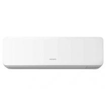 Хиперинверторен климатик Fujitsu General ASHG12KGTA(B)/AOHG12KGCA