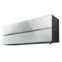 Хиперинверторен климатик Mitsubishi Electric MSZ-LN25VGV/MUZ-LN25VG PEARL WHITE