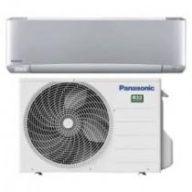 Инверторен климатик Panasonic CS-XZ35VKEW/CU-Z35VKE Etherea